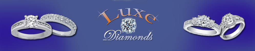 Luxe Diamonds